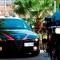 Niscemi, sottrae con l'inganno la pensione: arrestato dai CC ladro catanese